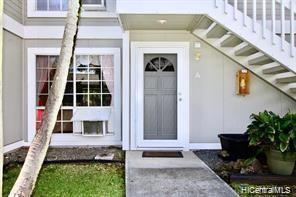 Photo of home for sale at 46-1002 Emepela Way, Kaneohe HI