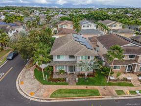 Property for sale at 91-1134 Kaileonui Street, Ewa Beach,  Hawaii 96706