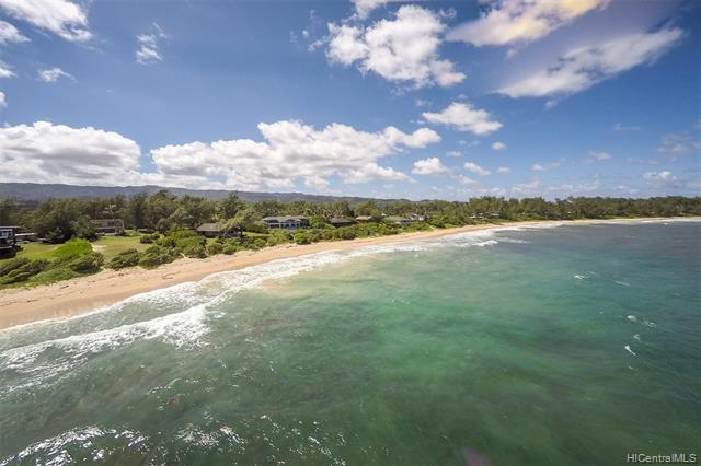 Photo of home for sale at 56-155 Kamehameha Highway, Kahuku HI