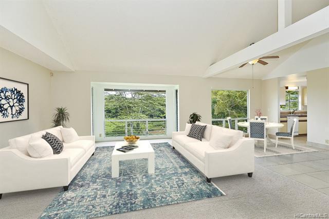 Photo of home for sale at 179 Kahako Street, Kailua HI