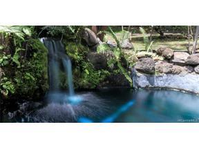 Property for sale at 1015 Aoloa Place Unit: 444, Kailua,  Hawaii 96734