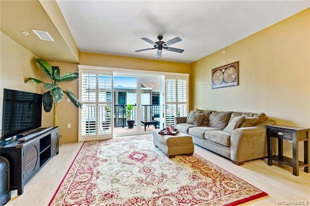 Photo of home for sale at 361 Kailua Road, Kailua HI
