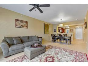 Property for sale at 361 Kailua Road Unit: 8303, Kailua,  Hawaii 96734