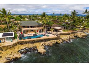 Property for sale at 91-423 Pupu Street, Ewa Beach,  Hawaii 96706