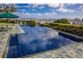 Property for sale at 2332 Makiki Hts Drive, Honolulu,  Hawaii 96822