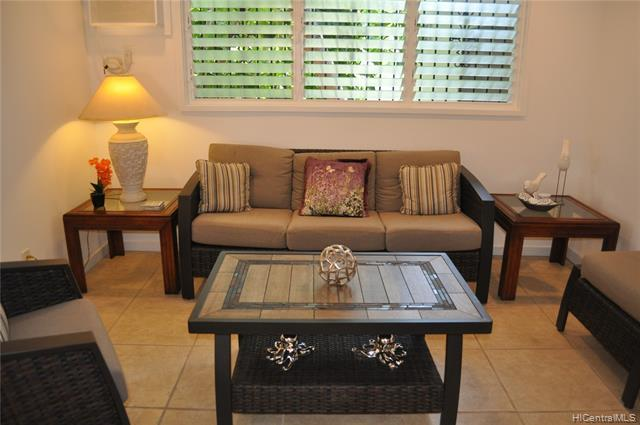 Photo of home for sale at 1441 Pueo Street, Honolulu HI