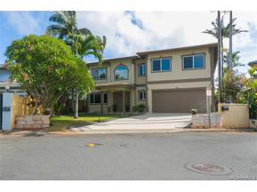 Property for sale at 92-525 Hauone Place, Kapolei,  Hawaii 96707