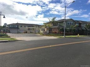 Property for sale at 550 Kamaaha Avenue Unit: 702, Kapolei,  Hawaii 96707