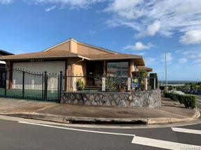 Property for sale at 94-715 Ka'Aka Street, Waipahu,  Hawaii 96797