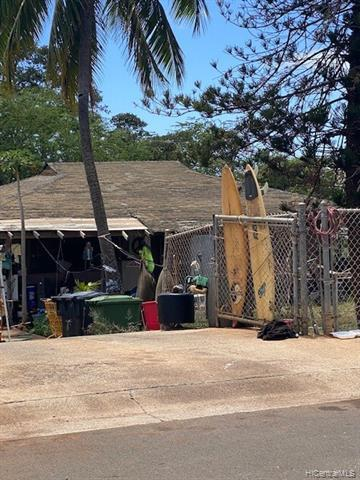 Photo of home for sale in Waianae HI