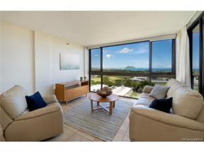 Property for sale at 322 Aoloa Street Unit: 1505, Kailua,  Hawaii 96734