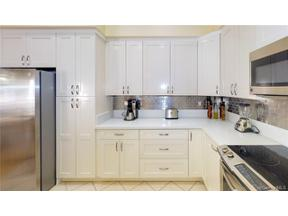 Property for sale at 92-1078 Olani Street Unit: 4-3, Kapolei,  Hawaii 96707