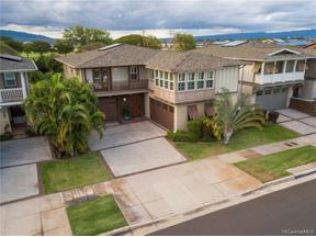 Property for sale at 91-1058 Waikapoo Street, Ewa Beach,  Hawaii 96706