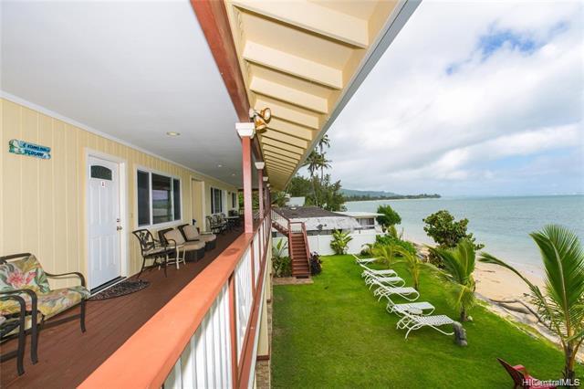 Photo of home for sale at 53-227 Kamehameha Highway, Hauula HI
