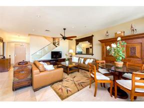 Property for sale at 88 Piikoi Street Unit: 4507, Honolulu,  Hawaii 96814