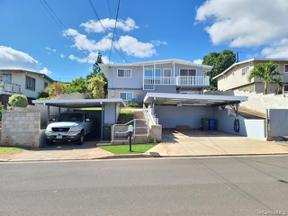 Property for sale at 92-448 Akaula Street, Kapolei,  Hawaii 96707