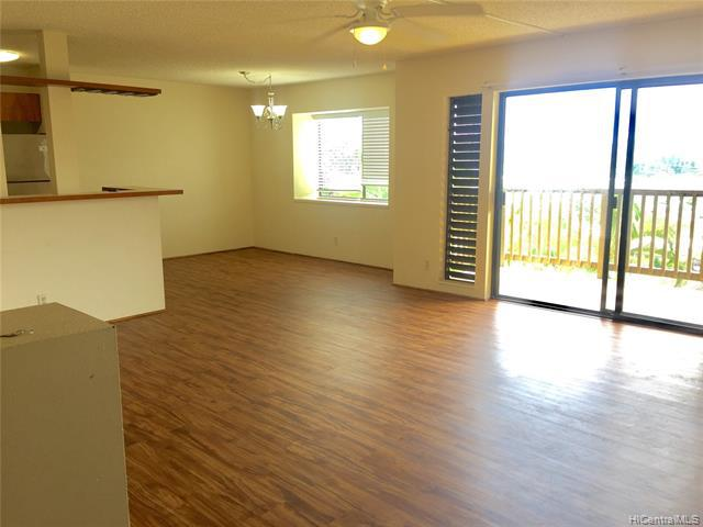 Photo of home for sale at 46-049 Aliianela Place, Kaneohe HI