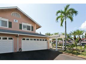 Property for sale at 94-776 Lumiauau Street Unit: P4, Waipahu,  Hawaii 96797