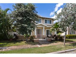 Property for sale at 91-1018 Kai Wana Street, Ewa Beach,  Hawaii 96706