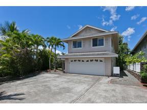 Property for sale at 94-219 Pulelo Place, Waipahu,  Hawaii 96797