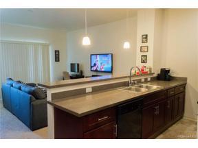 Property for sale at 458 Manawai Street Unit: 1005, Kapolei,  Hawaii 96707