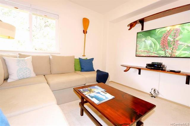 Photo of home for sale at 7236 Hawaii Kai Drive, Honolulu HI