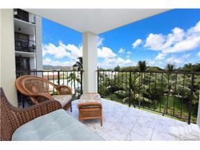 Property for sale at 322 Aoloa Street Unit: 603, Kailua,  Hawaii 96734