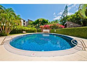 Property for sale at 1015 Aoloa Place Unit: 342, Kailua,  Hawaii 96734
