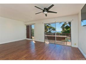 Property for sale at 92-836 Kinohi Place Unit: 17, Kapolei,  Hawaii 96707