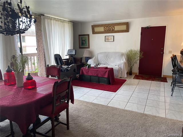 Photo of home for sale at 84-755 Ala Mahiku Street, Waianae HI
