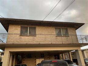 Property for sale at Waipahu,  Hawaii 96797