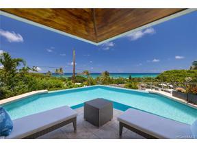 Property for sale at 343 Lama Place, Kailua,  Hawaii 96734