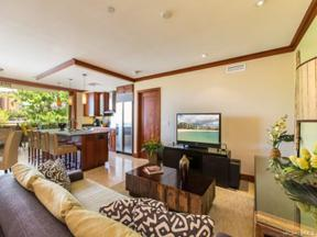 Property for sale at 92-104 Waialii Place Unit: O-214, Kapolei,  Hawaii 96707