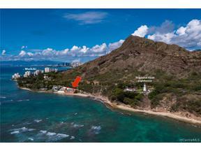 Property for sale at 3311 Beach Road, Honolulu,  Hawaii 96815