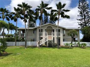 Property for sale at 94-614 Lumiaina Street Unit: P204, Waipahu,  Hawaii 96797