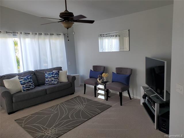 Photo of home for sale at 91-1091 Laaulu Street, Ewa Beach HI