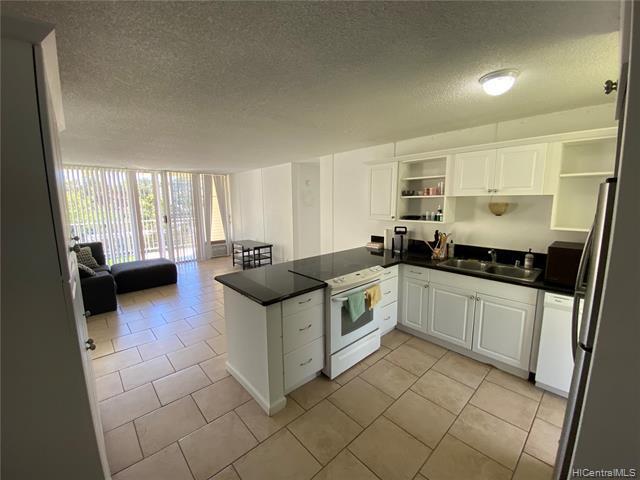Photo of home for sale at 95-2044 Waikalani Place, Mililani HI