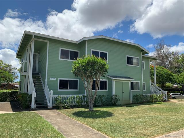 Photo of home for sale at 94-747 Meheula Parkway, Mililani HI