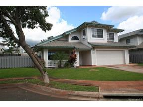 Property for sale at 91-806 Oaniani Street, Kapolei,  Hawaii 96707