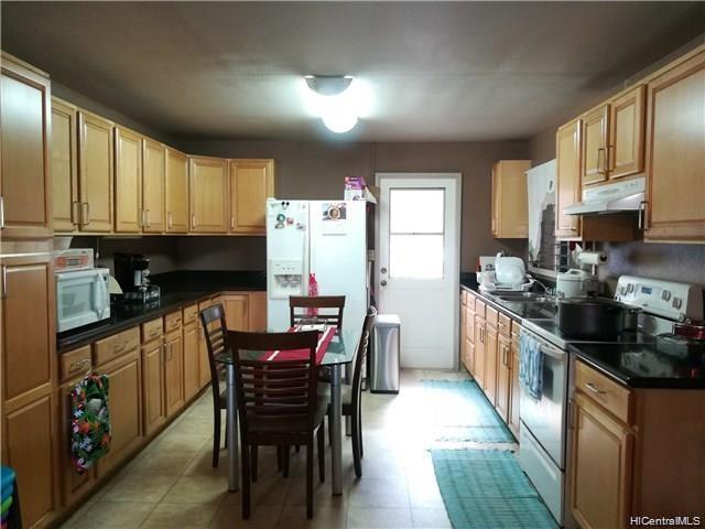 Photo of home for sale at 91-739 Papipi Road, Ewa Beach HI