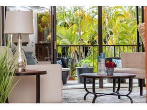 Property for sale at 1030 Aoloa Place Unit: 203B, Kailua,  Hawaii 96734