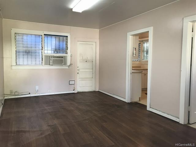 Photo of home for sale at 327 Puuhue Place, Honolulu HI