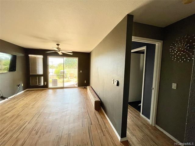 Photo of home for sale at 92-1175 Palahia Street, Kapolei HI