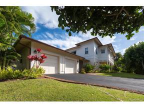 Property for sale at 92-1192 Olani Street Unit: 61-3, Kapolei,  Hawaii 96707