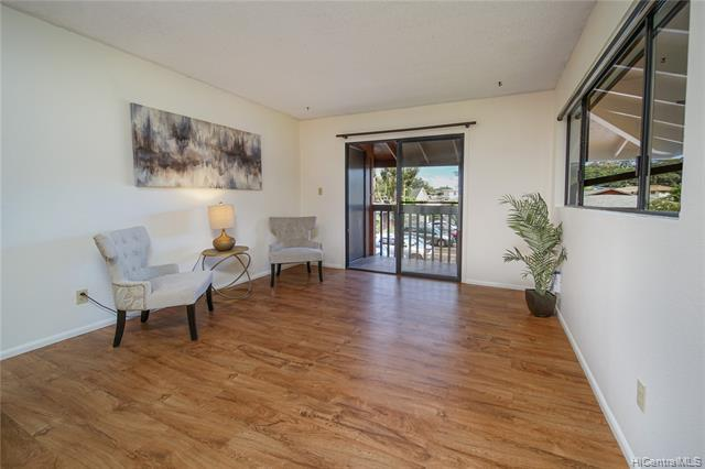 Photo of home for sale at 2069 California Avenue, Wahiawa HI