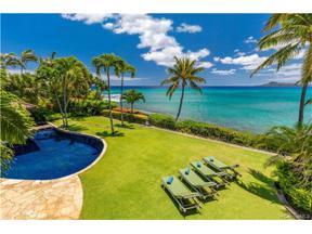 Property for sale at 150 Hanapepe Loop, Honolulu,  Hawaii 96825