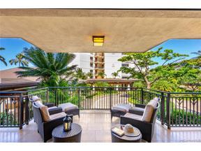 Property for sale at 92-104 Waialii Place Unit: O-215, Kapolei,  Hawaii 96707