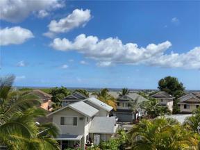 Property for sale at 94-1033 Pulelo Street, Waipahu,  Hawaii 96797