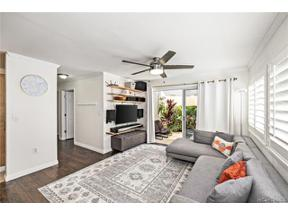 Property for sale at 94-504 Kupuohi Street Unit: 6101, Waipahu,  Hawaii 96797