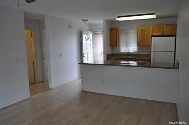 Photo of home for sale at 94-515 Lumiaina Street, Waipahu HI